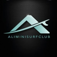 Alimini Surf Club