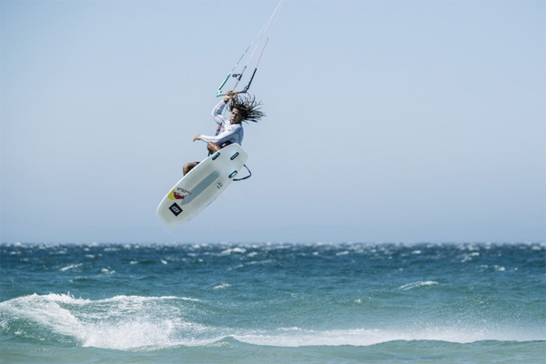 SALENTO KING OF THE AIR – 1^ EDIZIONE